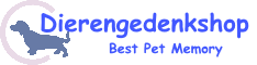 Logo dierengedenkshop 234x60